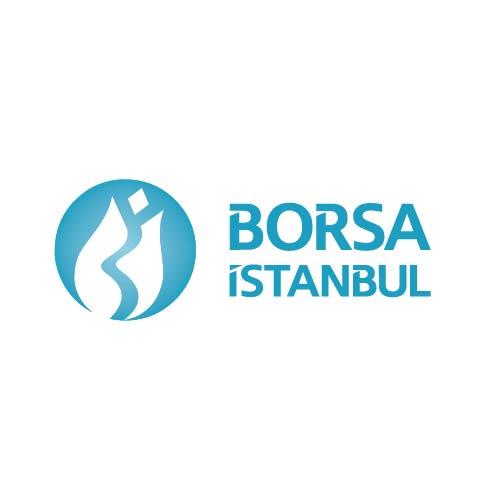 Borsa_istanbul